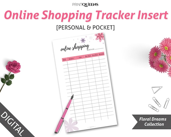 shopping tracker shopping list online shopping tracker shipping