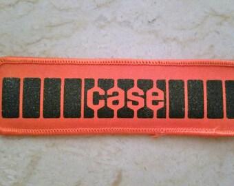 Case Ih Etsy