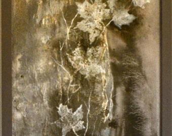 art-painting-
