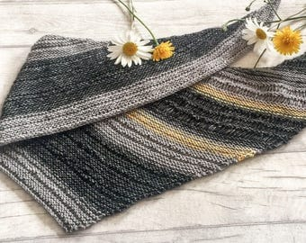 Summer Cotton Shawl/Wrap