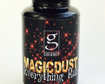 MagicDust Everything Rub (Buy 2, Get 1 FREE)