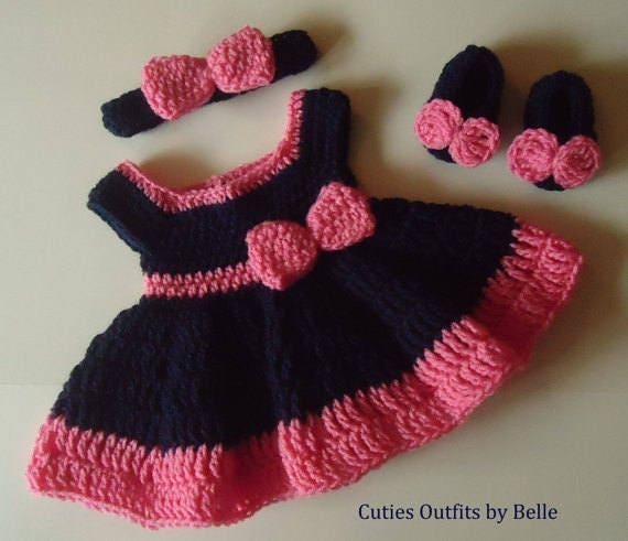 15ce42f14 Girls  Clothing