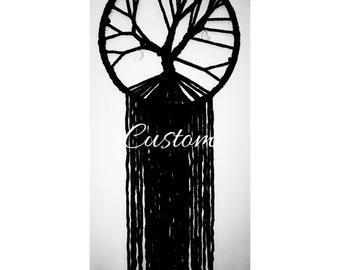 Custom piece for Lauren