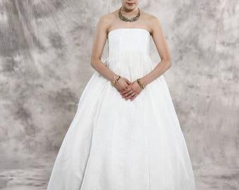 lace fabric korea dress hanbok