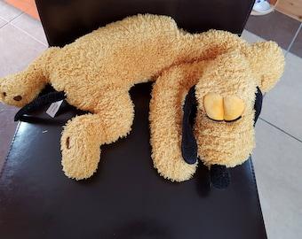 Pluto, authentic disney cuddley toy 60cm