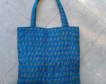 Silk handbags vintage