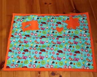 Baby Playmat, gift birth, Playmat, baby blanket