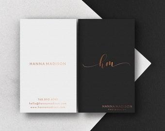 Minimal logo design, Luxurious logo design, elegant business cards, Custom logo, Elegant logo, Unique logo design,handwritten logo design