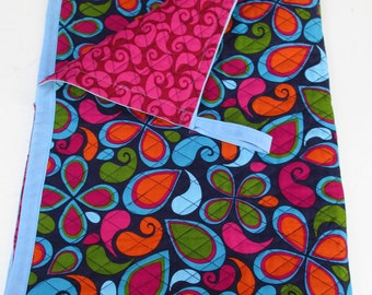 Washable Changing Table Cover 27x40