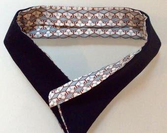 Handmade Detachable collar