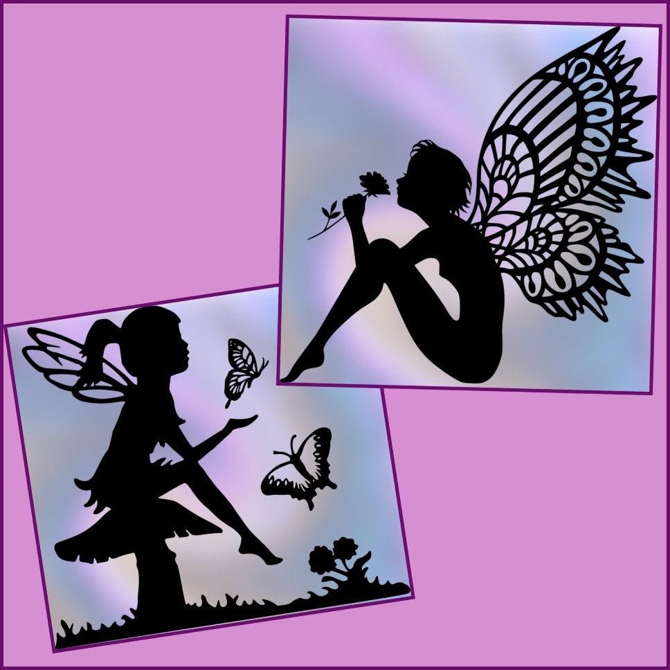 fairy svg png jpeg files fairies svg files designs for cricut