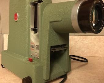 Kodak Projector Etsy