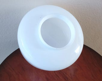 Ceiling Lamp Part  Replacement Globe Lamp Pa Milk Glass Shade  Ceiling Shade Light Shades Lighting Fixtures Glass Ceiling Shade Fitter 3 in