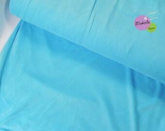 Nicki turquoise Geli Swafing