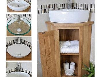 Bathroom Vanities Etsy bathroom vanities | etsy uk
