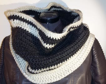 Head and Neck wrap