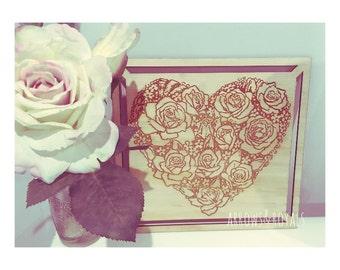 Valentines days specials