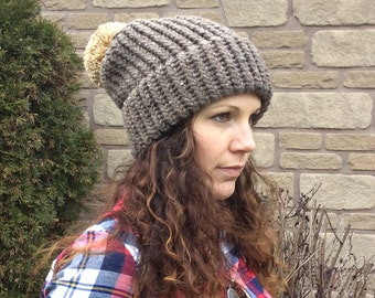 Slouch Hat Barley