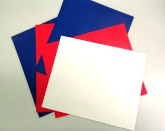 PVC sheets. 1 Meter Sheets of 580 gsm FR PVC  fabric