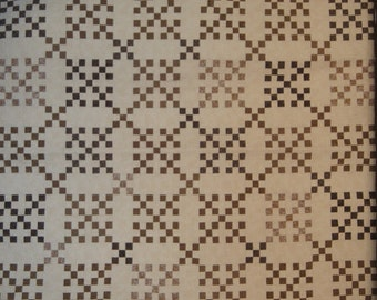 Whipporwill Lane Quilt Pattern by Shopgirl Quilts