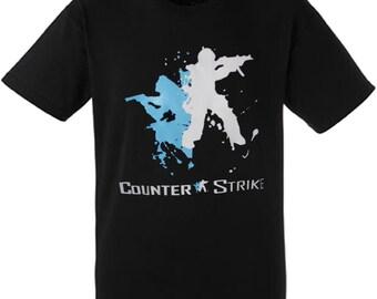Counter Strike Etsy