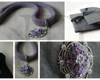 FREE SHIPPING, GIFT, Necklace