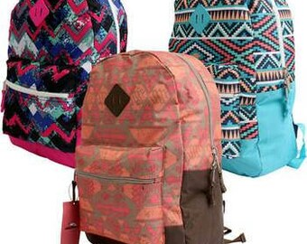 "17"" Trailmaker Girls' Backpack"