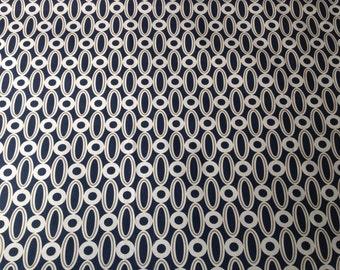 Blendworth Hoopla 80cm Fabric piece