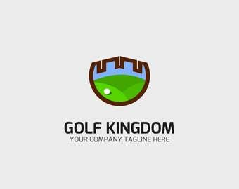 logo golf balls etsy