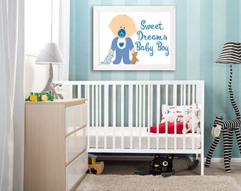 NURSERY DECOR   gifts for him   gifts for her   baby shower gifts   girls nursery decor   boys nursery decor   baby boy   baby girl