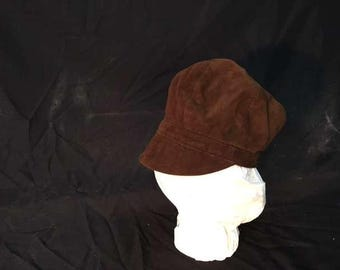 Vintage Women's Hat.