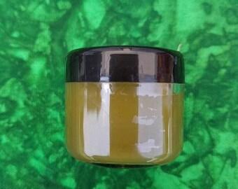 Yarum's original Green Goop