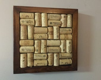 wine cork trivet wine cork hot plates filled with corks or fill with your own corks
