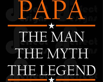 Delbert the man the myth svg pictures to pin on pinterest thepinsta dad man myth legend svg by mulia designs thehungryjpegcom 1160x772 grandpa svg etsy 340x270 publicscrutiny Gallery