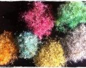 600 pieces Dandelions, Dandelion, dandelion seeds, dandelion fluff, fluffy dandelion, dandelion dry, flower seeds, flowers for decoration