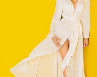 sleepwear, loungewear, bridal, clothing, fashion, designer, robes, nightgown, bedroom, lingerie