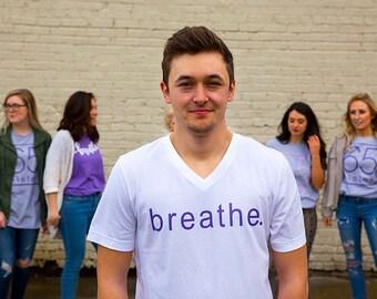 Classic Breathe Tee