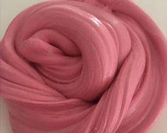 bubble gum blast