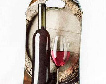Wine Bottle Cooler