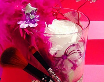eternal rose for women or graduation in beauty care