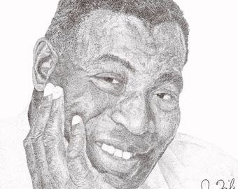 Howlin' Wolf: King of the Smokestack Lightning