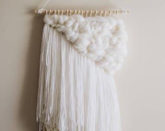 Woven Wall Hanging/Weaving Wall Hanging/Wall Weaving/Woven wall art/Wall weaving/Woven tapestry/Wall weaves/Wall hanging/Wall art/Home decor