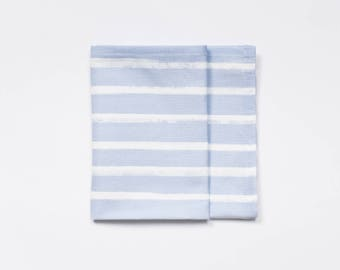 Ugo Tea Towel / Dishcloth