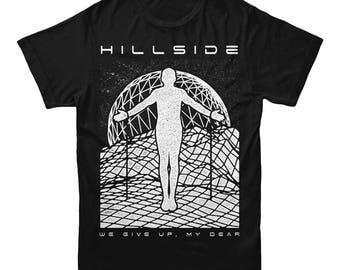 Hillside Band T-Shirt