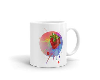 Alive You – Coffee Cup / Mug