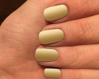 Nail wraps, GOLD nail wraps, custom colored nails, nail polish wraps, metallic gold nail wraps,golden nail wraps, gold nail wraps