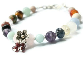 The Ultimate LIA Fertility, Pregnancy and Well-Being bracelet