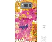 Samsung Galaxy S8 Case, Galaxy S8 Case, S8 Plus case, Samsung Galaxy S8 plus Case, Galaxy s7 edge case, S8 case, Note 5 case, galaxy S7 Case