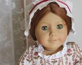 American Girl Felicity Doll