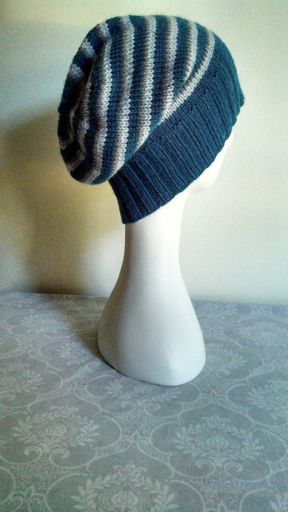 Lanark Hat